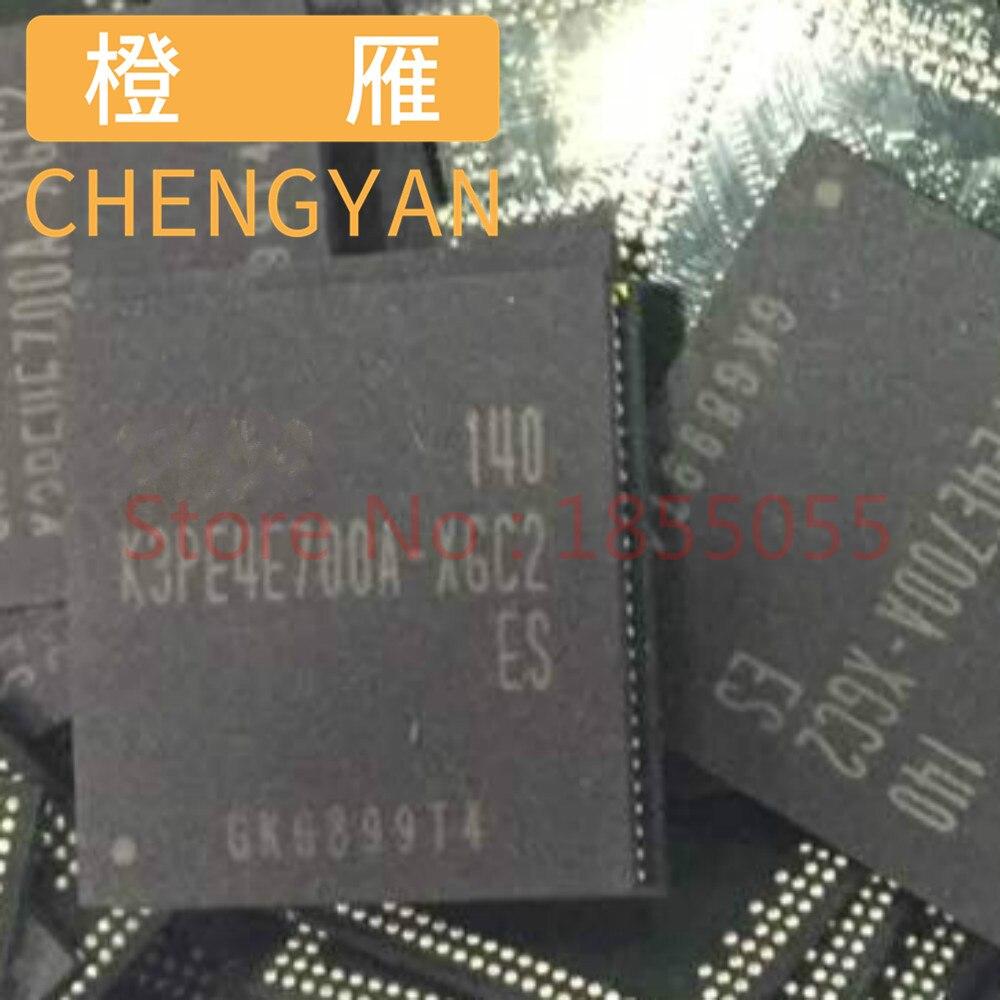 CHENGYAN K3PE4E700A-XGC2 K3PE7E000M-XGC2 4212 cpu K3PE7E700D-XGC2 K3PE7E700L-XGC2 K3PE7E700L-XGC2 4412 CPU