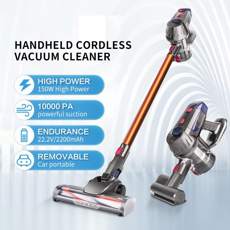 المنزلية فراغ نظافة اللاسلكية المحمولة فراغ نظافة المحمولة مكنسة كهربائية فراغ نظافة مكنسة كهربائية لاسلكية