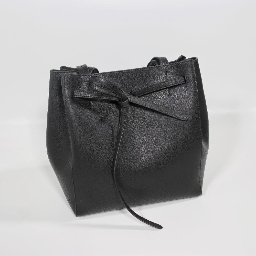 2020 new luxury fashion designer lady's handbag is free of shipping worldwide