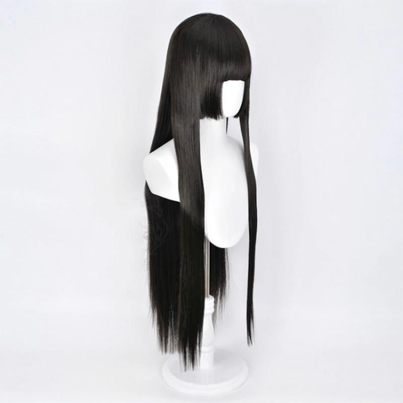adolescente adultos mulheres anime peruca