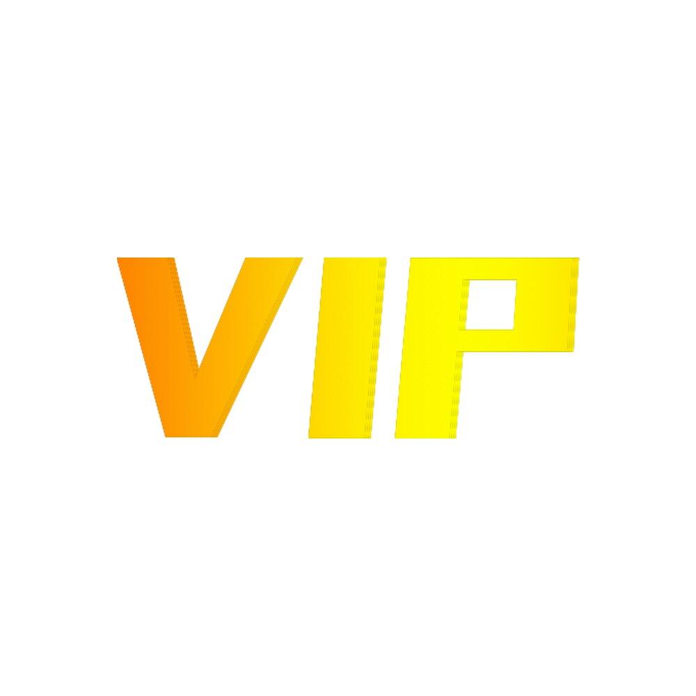 VIP مخصصة رابط