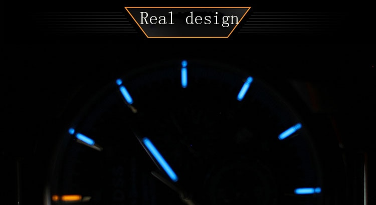 2021 New Arrvials High Quality Men;s Watches Green Tritium Automatic Watch Sapphire Week Date Diving Military Watch Waterproof enlarge