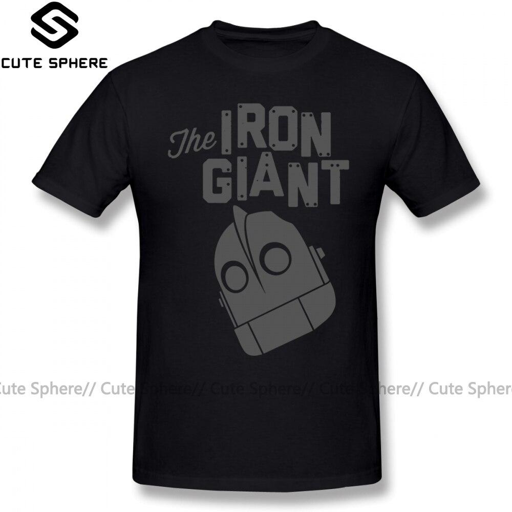 100 por cento de algodão t camisa dos homens da praia 5x manga curta camiseta do divertimento