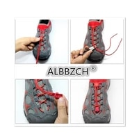 23 color automatic buckle elastic shoelaces unisex round shoelace sneaker boot shoe laces fit strap for boys and girls wholesale