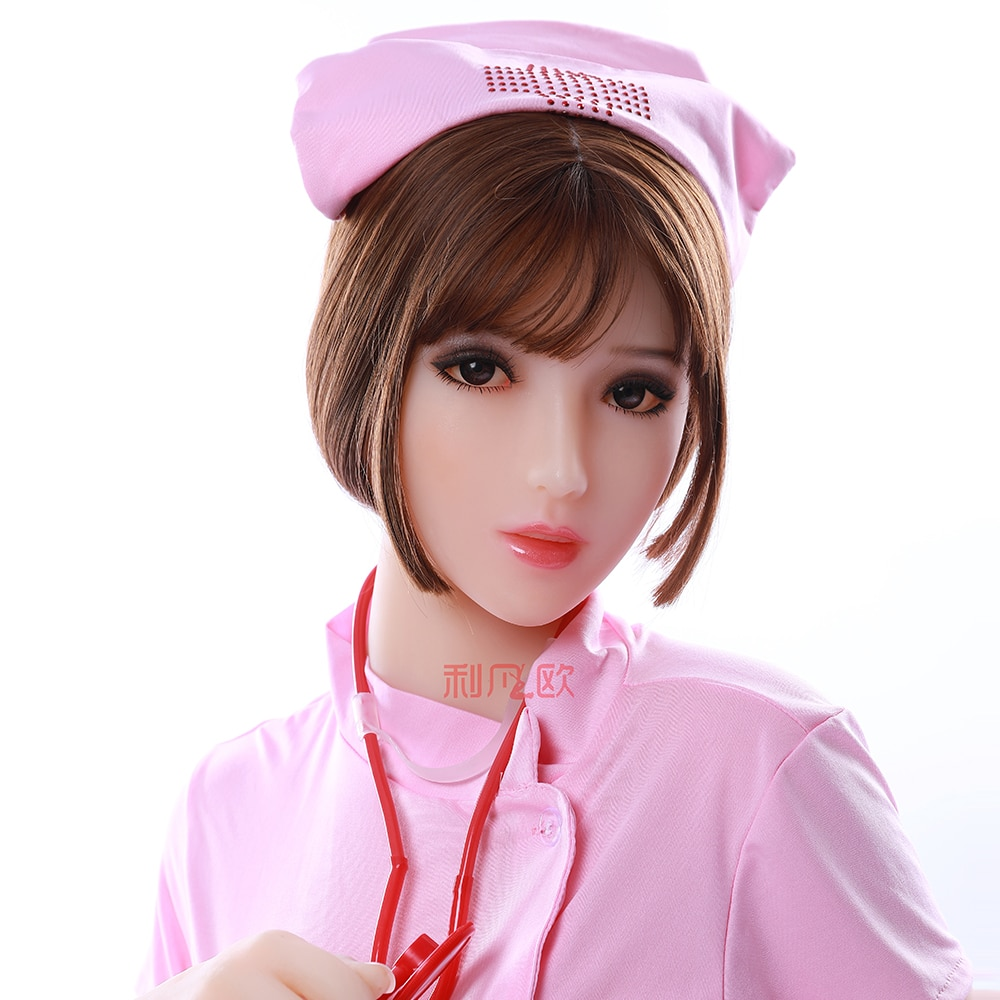 163cm TPE Silicone Sex Dolls Realistic Real Vagina Anal Boobs Adult Toy Anime Sex Doll for Men TPE Life Size Love Doll aidoll tpe silicone 165cm sex dolls adult toy anime sex doll for men tpe life size love doll realistic real vagina anal boobs