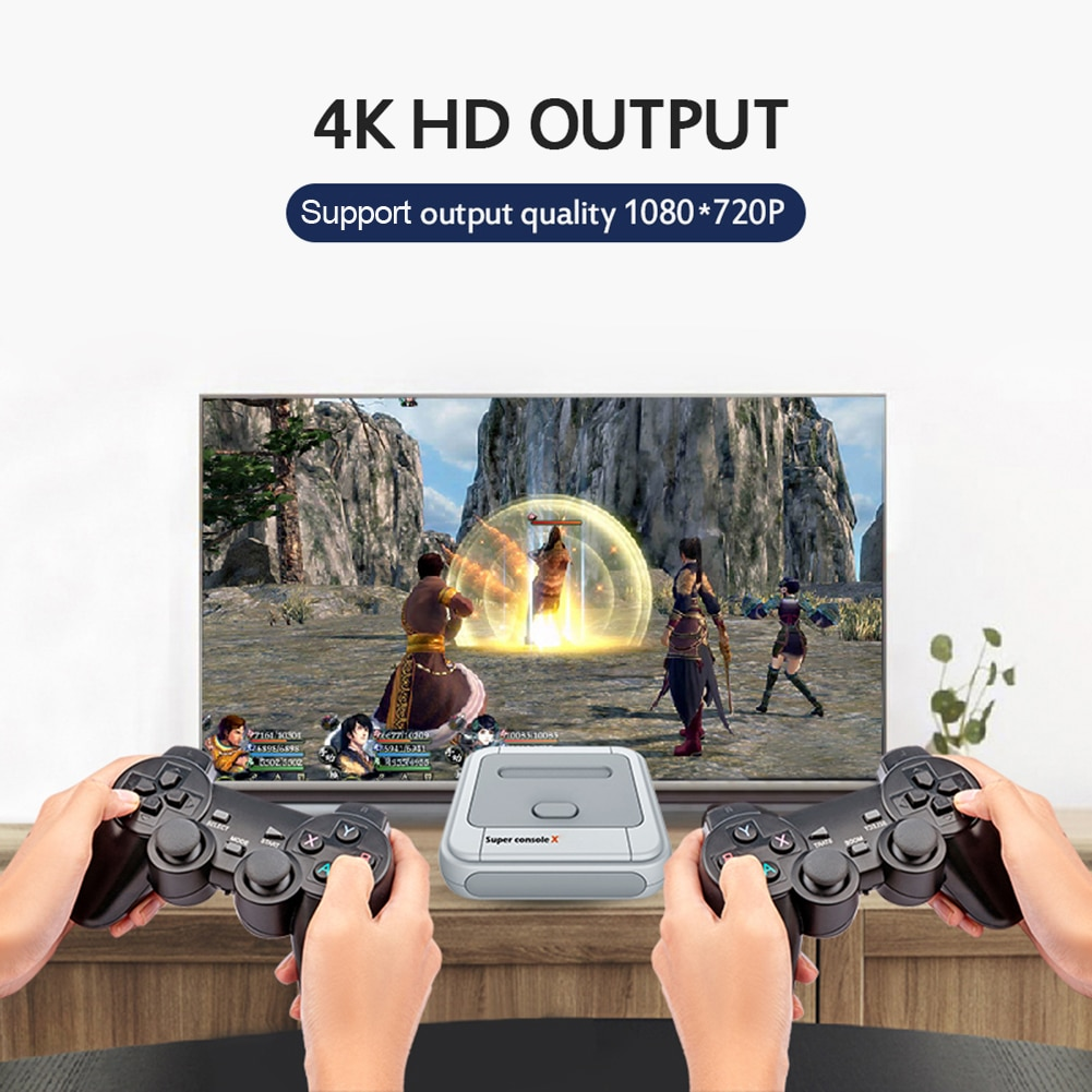 orico-video-game-console-4k-game-emulator-console-256gb-with-2-wireless-controllers-us-plug-accessories