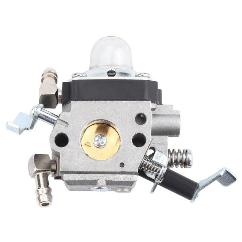 Карбюратор для Wacker BS50-2 BS50-2i BS60-2 BS60-2i BS70-2i Walbro HDA 242 HDA 252, запасной аксессуар для электроинструмента