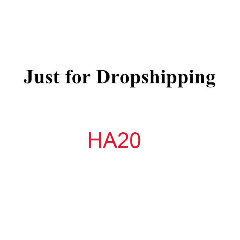 Drop Shipping  HA20