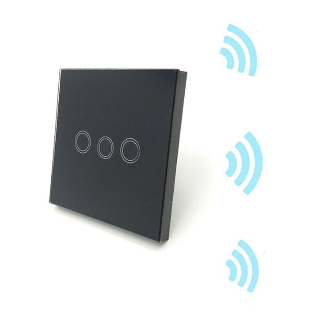 Умная жизнь WiFi занавес штора переключатель для рольставни Электрический двигатель Google Home Alexa эхо Голосовое управление DIY умный дом