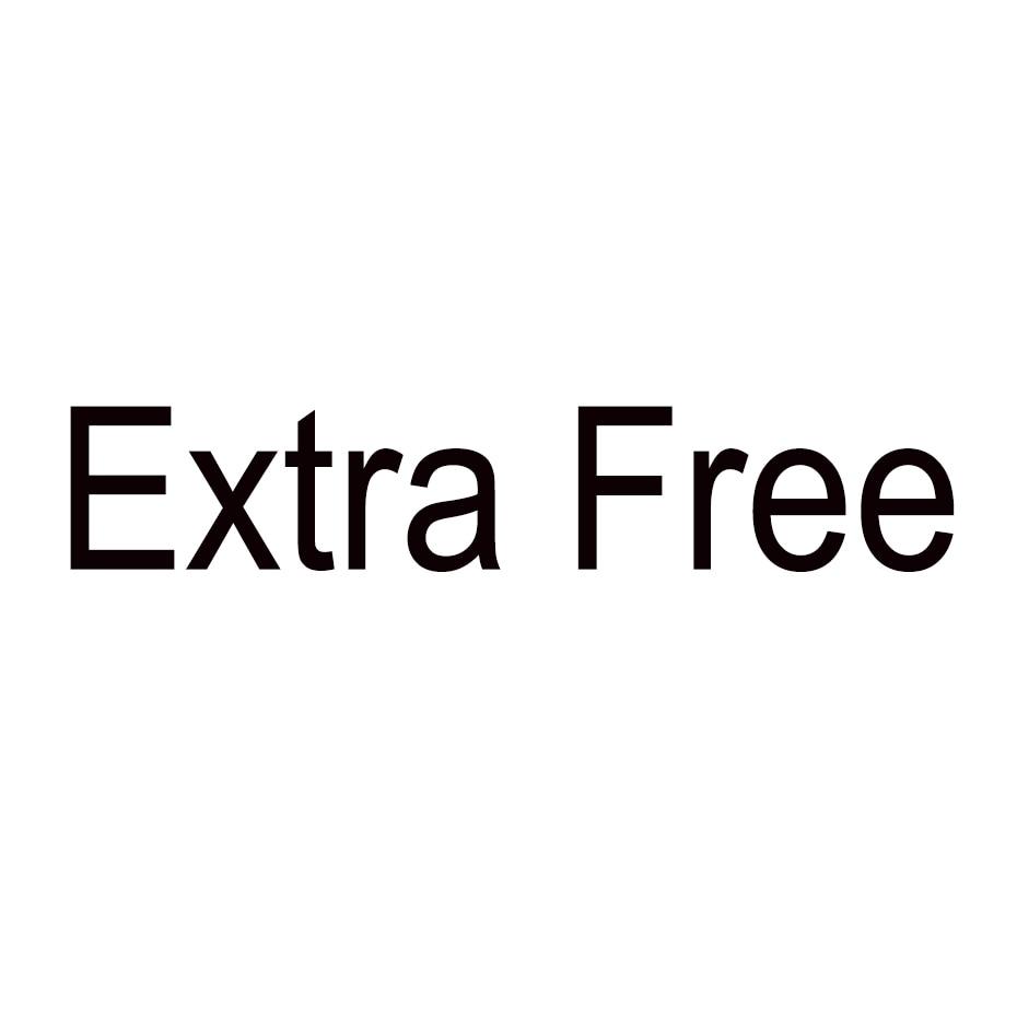 Extra Free