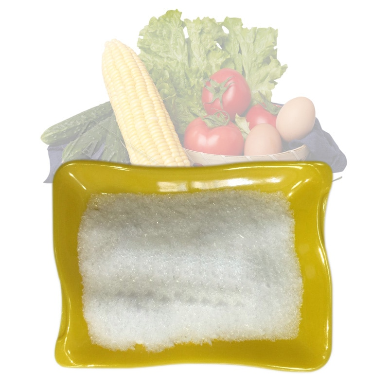 Пищевые добавки L-Valine, питание, ароматическое аминокислотное сырье с кунжутом, CAS 72-18-4