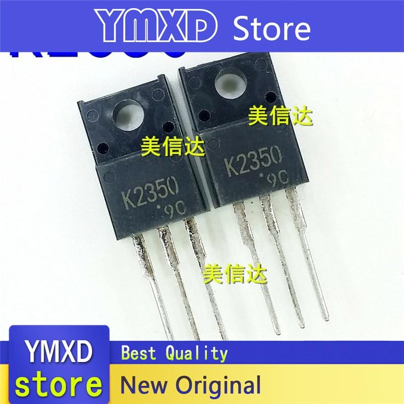 10-unids-lote-nuevo-original-k2350-2sk2350-efecto-de-campo-tubo-to-220f-triodo-en-stock