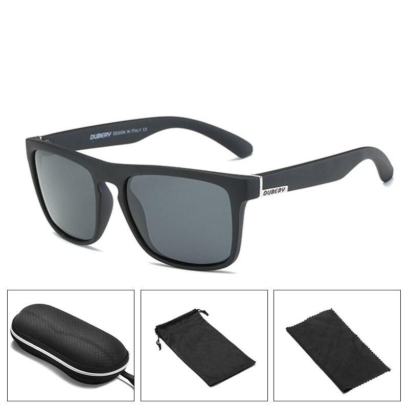 New Luxury Sunglasses