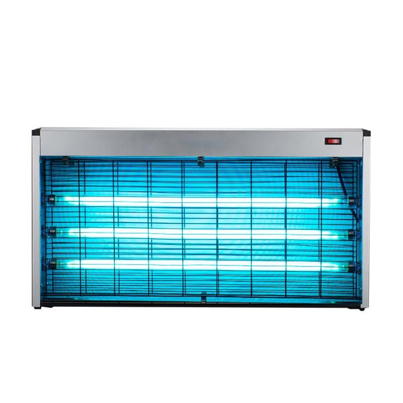 40W 60W Germicidal Light Bulb UV Ozone Ultraviolet Lamp 220V Quartz Lamp UVC Sterilizer Home Kill Mite Disinfection Air Clean недорого