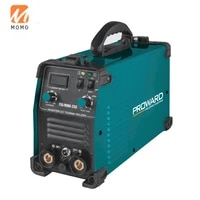 advanced electrical circuit 220v 180a welding machine voltage fluctuation automatic compensation welding machine