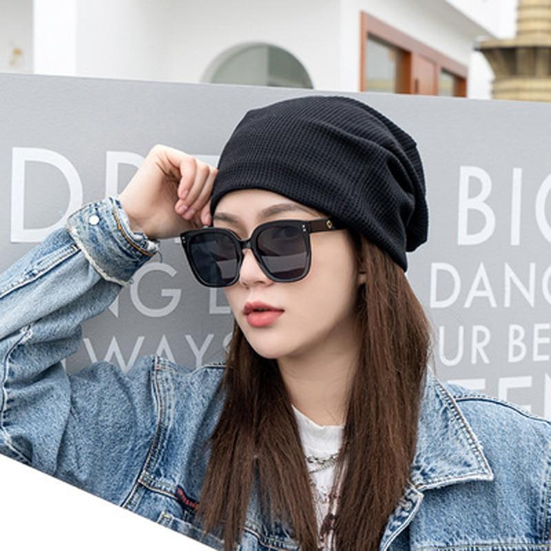 2021 New Fashion Women Sunglasses Square Oversized Vintage Luxury Square Sun Glasses for Women Festi