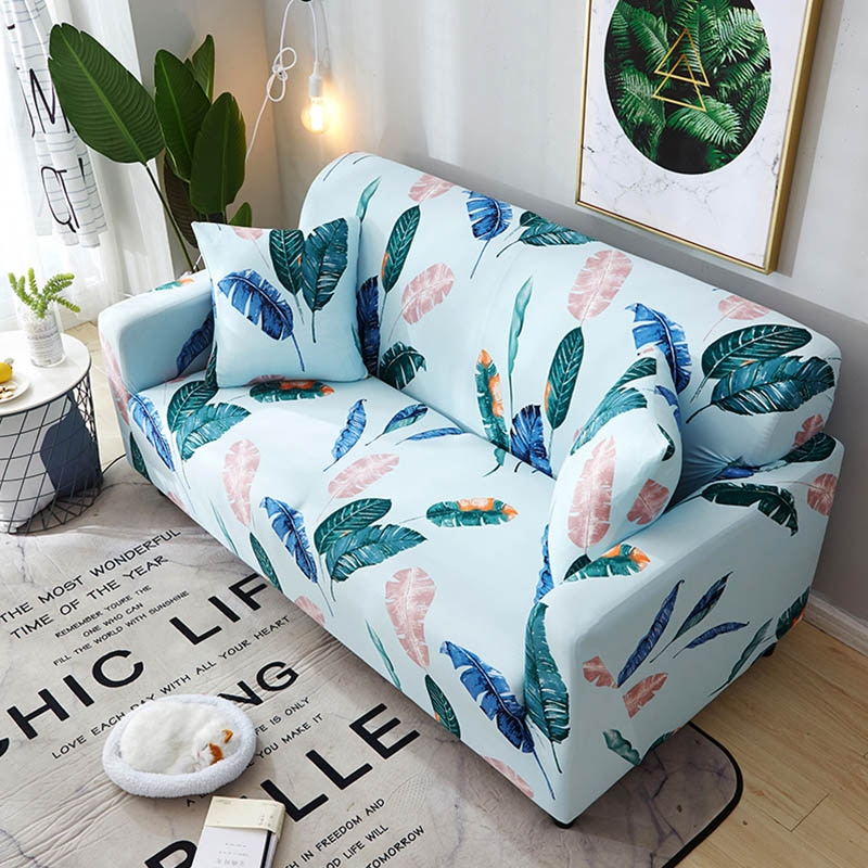 Streth غطاء أريكة مقعد كرسي العالمي غطاء أريكة لغرفة المعيشة مرونة غطاء أريكة غطاء أريكة غطاء أريكة s الأريكة كرسي