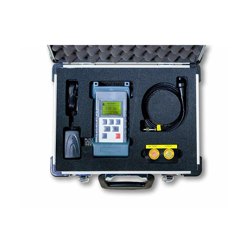 Sigma 2008C portable  digital  Eddy Conductivity Meter enlarge