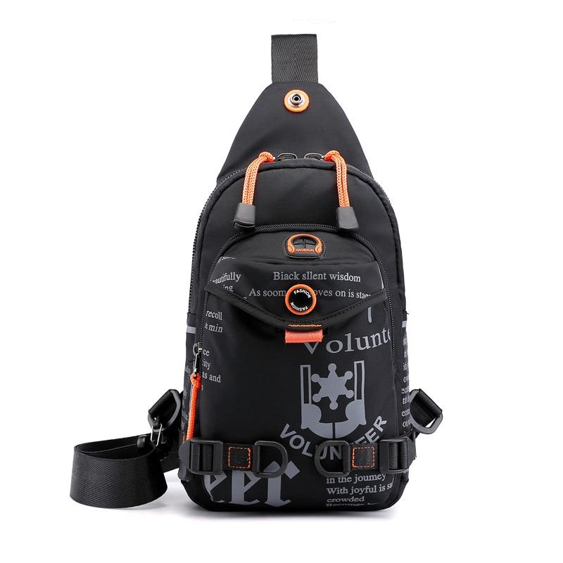 Мужской мини-рюкзак Weysfor Vogue, мягкий Многофункциональный модный спортивный маленький рюкзак, мужская сумка через плечо, рюкзак, кошелек