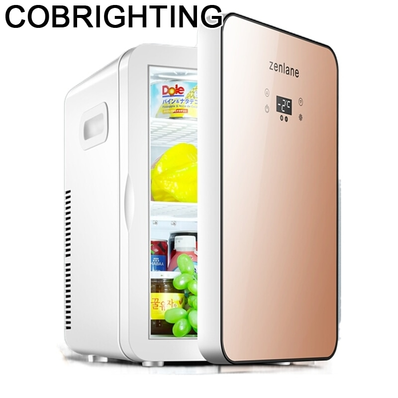 Автомобильный холодильник, холодильник, холодильник для кемпинга
