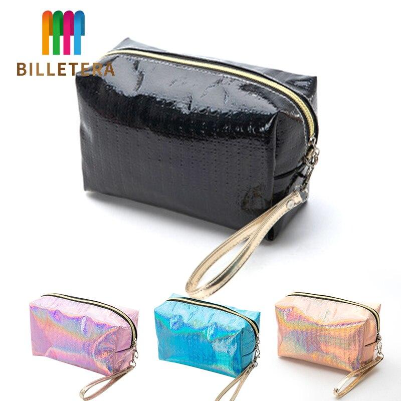 Bolsa de almacenamiento de viaje láser Flare portátil Digital USB bolsas Gadget cargador cables cremallera bolsa accesorios suministros