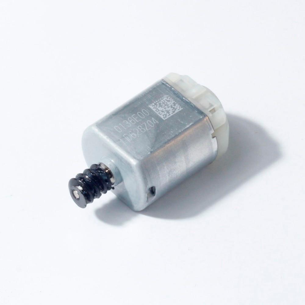 Motor plegable de espejo retrovisor para Mercedes Benz Porsche Palamera W204 W211 E200 E240 E260 E280 E300 GLK350