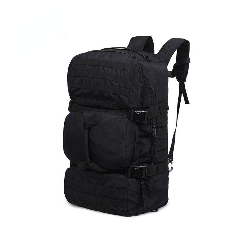 المصنع مباشرة ثلاثة حزمة على ظهره حقيبة ساعي الكتف في الهواء الطلق حقيبة تسلق الجبال جيل