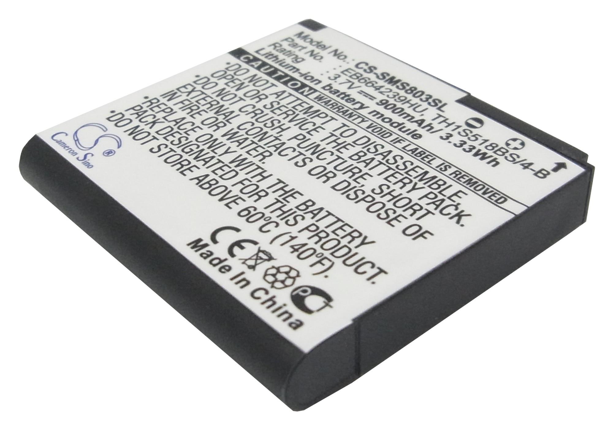 2020 actualización Cameron Sino para Samsung GT-S7550... GT-S8000... GT-S8000 Jet GT-S8000 Jet cúbicos... GT-S8000H... M8000 la realidad... S7550... S8000