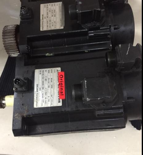 BL-MC100E-20TB tout neuf et original