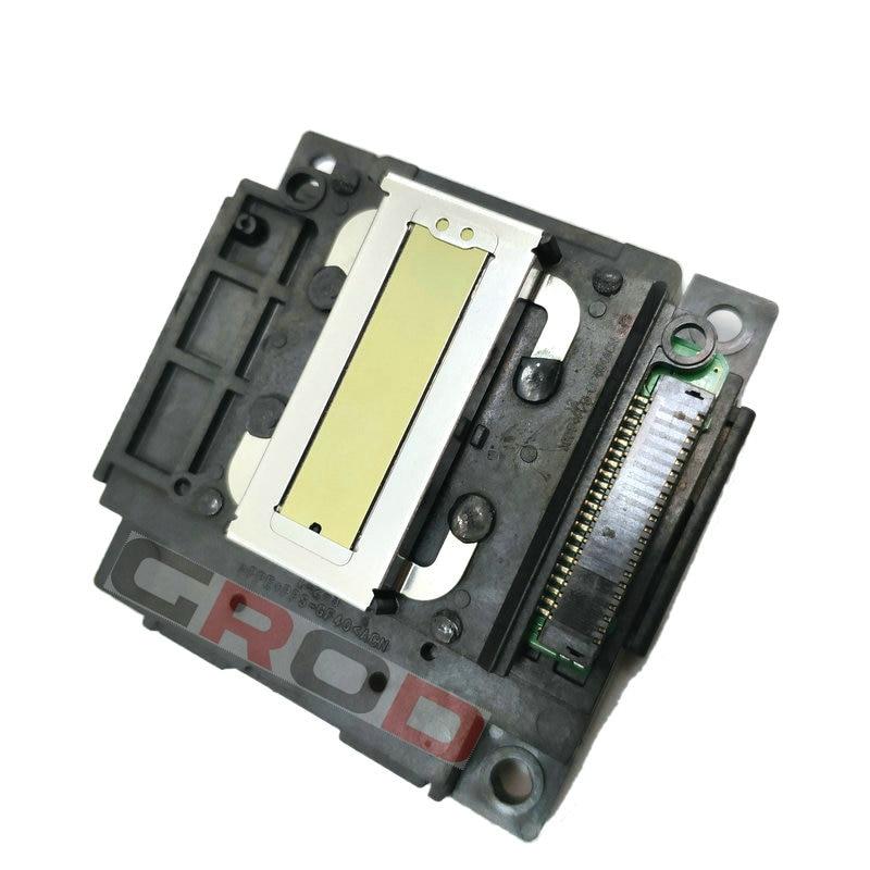 100% New printhead for Epson ME401 ME303 XP-302 XP-303 XP-305 XP-306 XP-312 XP-313 XP-315 XP322 XP-323 XP-355 FA04010 FA04000