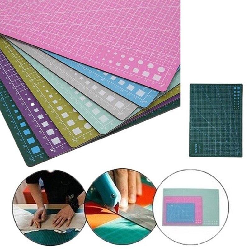 1pc-a3-tagliere-tagliere-tappetino-patchwork-taglio-pad-bifacciale-autorigenerante