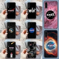 space na sas phone case for samsung galaxy a 3 5 7 8 10 20 21 30 40 50 51 70 71 e s 2016 2018 4g black trend coque pretty etui