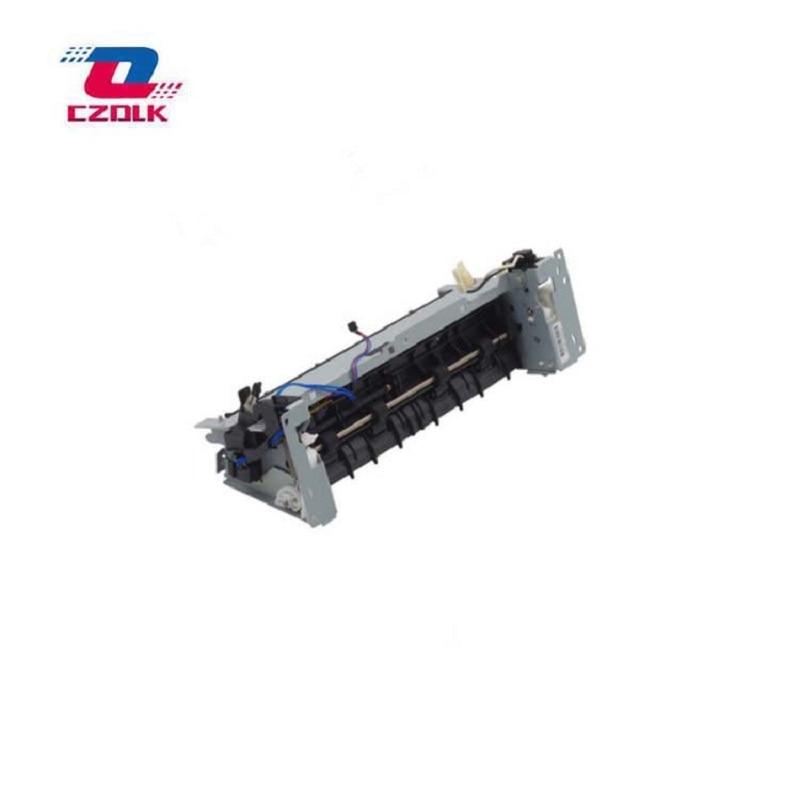 وحدة الصهر الأصلي RM1-6405 RM1-6406 لـ HP P2035 P2055 2035 2055 مجموعة الصهر