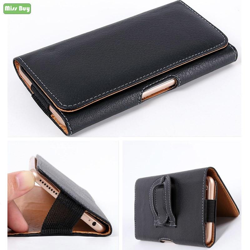 Кожаный чехол-книжка для телефона Samsung Galaxy Note 9 8 7 5 J4 J6 A6 A8 A7 A9 2018 S8 S9 S10 Plus S7 S6 edge