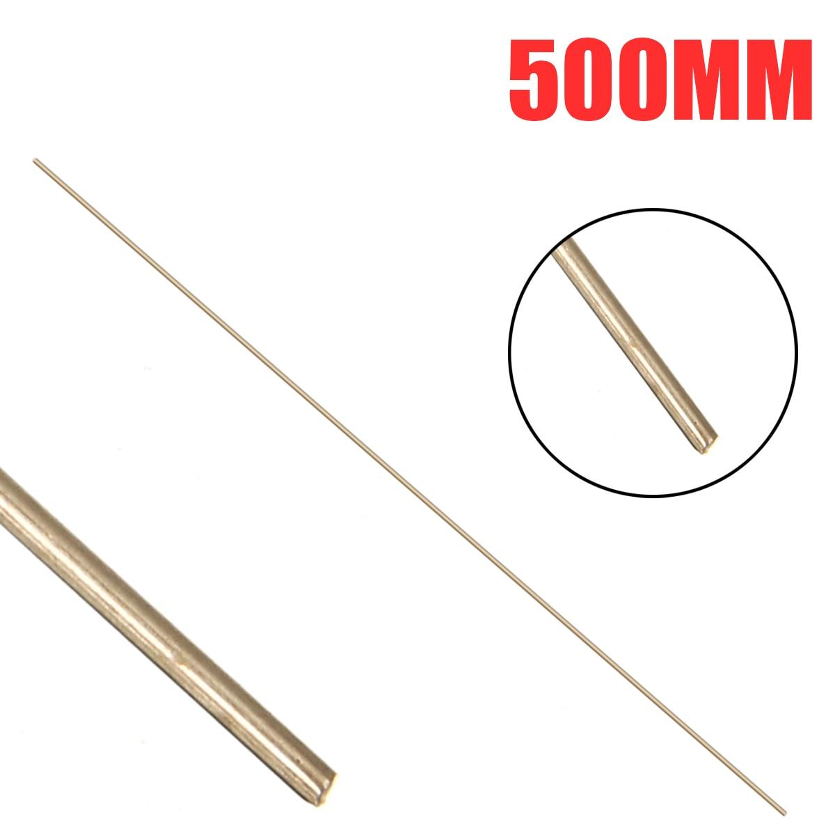 Silver Welding Rod 1.5mm Diameter Solder Rod Silver Solder Rod 56% Welding Rod Silver Based Solder Soldering Supplies