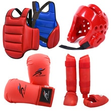 De karkarkar, de doekekde vitesse de vitesse de tade vitesse, de la boxe de la poitrine de la Protection de la boxe