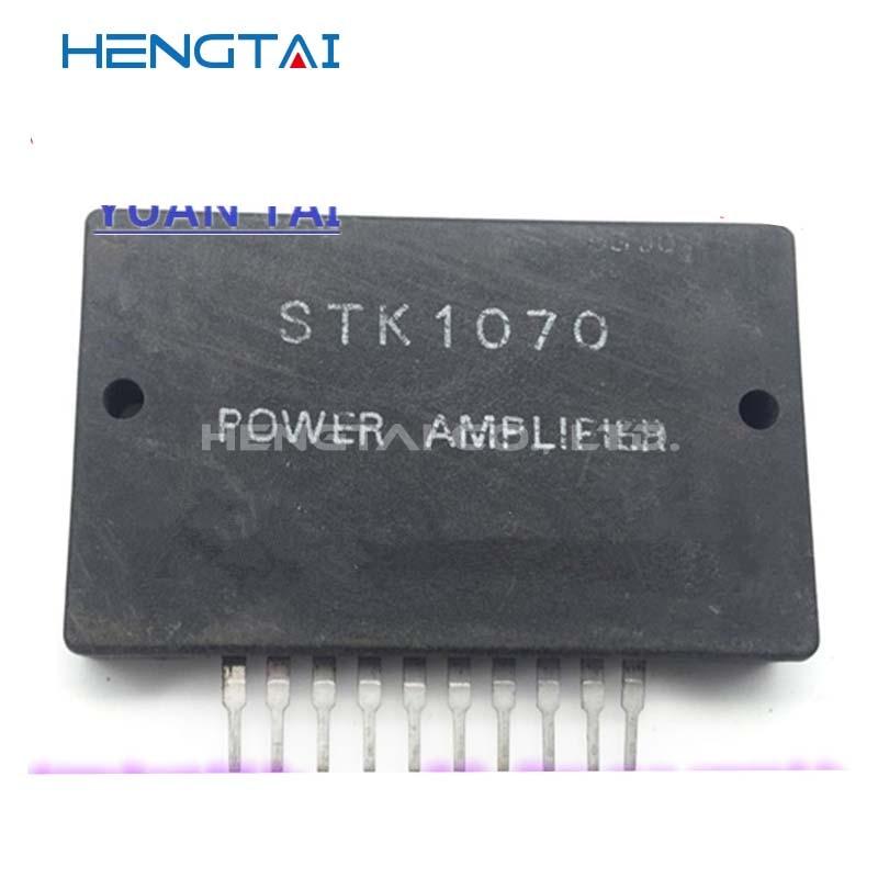 Envío Gratis STK1070 módulo ORIGINAL