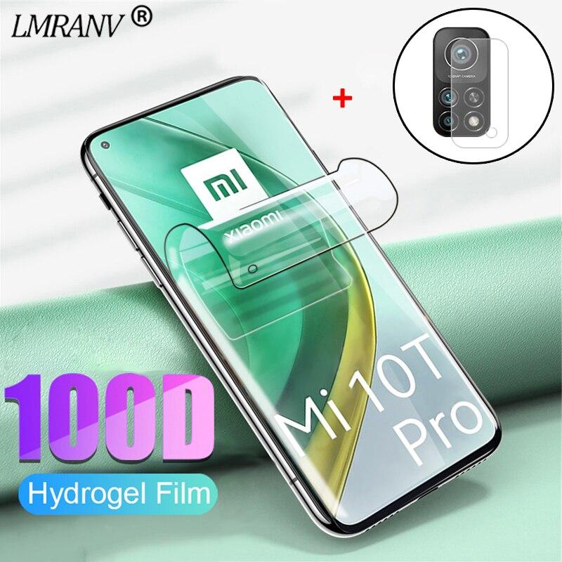 hydrogel-film-for-mi10t-lite-xiaomi-mi-11-lite-glass-mi11-ultra-9-t-screen-protector-mi-10-t-pro-camera-soft-glass-mi-11-11i-10t