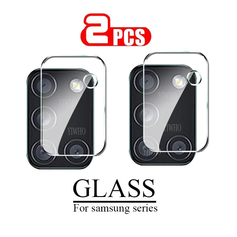 2pcs-camera-lens-glass-for-samsung-galaxy-a51-a71-note-20-s20-ultra-plus-s20-a31-a21s-m31-a02-a12-s21-screen-protector-s20-fe