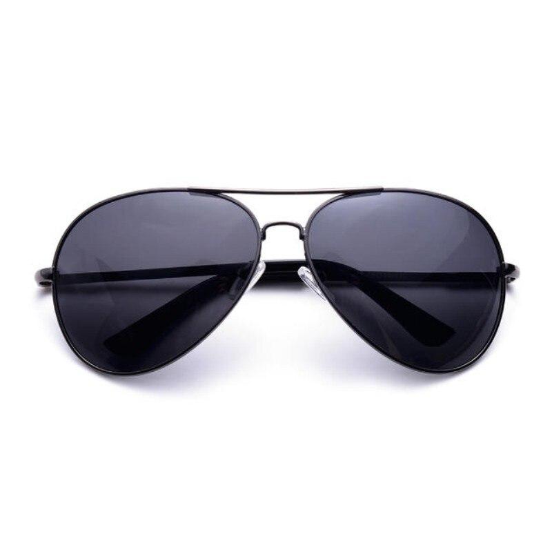 4147 New Fashion Women Luxury Brand Designer Fashion Sunglass Unisex Outdoor Shades Male Eyewear Lad