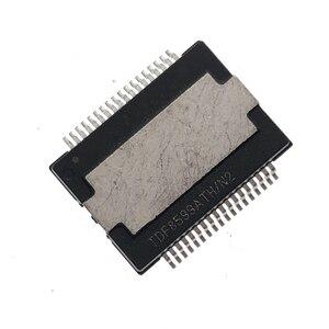 Image 5 - 2 шт. TDF8599BTH/N1 TDF8599BTHN1 HSOP36 TDF8599BTH HSOP 36 TDF8599B TDF8599 8599 Новый и оригинальный
