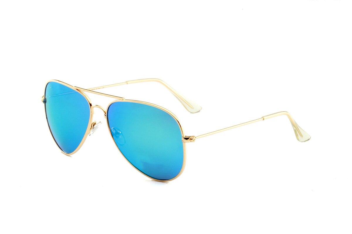 New Stylish Women Designer Sunglasses Shades Eyewear Men Decoration Vintage Shades Cool High Quality Glasses With Original Box 1