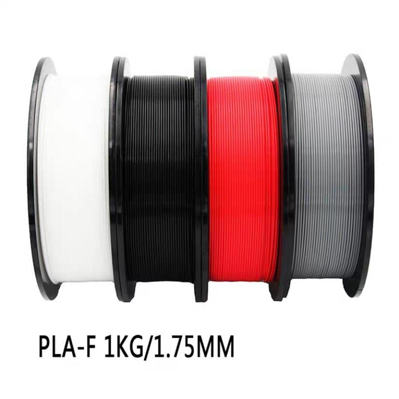 خيوط طابعة ثلاثية الأبعاد-F 1.75mm1KG الطباعة أفضل بائع أفضل البائعين مواد طابعة fmdالطابعات عالية المتانة عالية الجودة جيدة