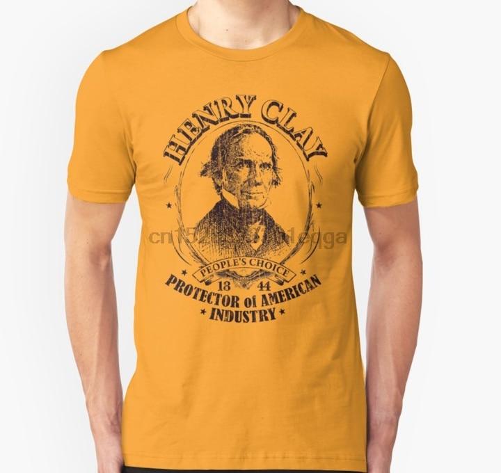 Camiseta de manga corta para hombre y mujer, camiseta de campaña de...