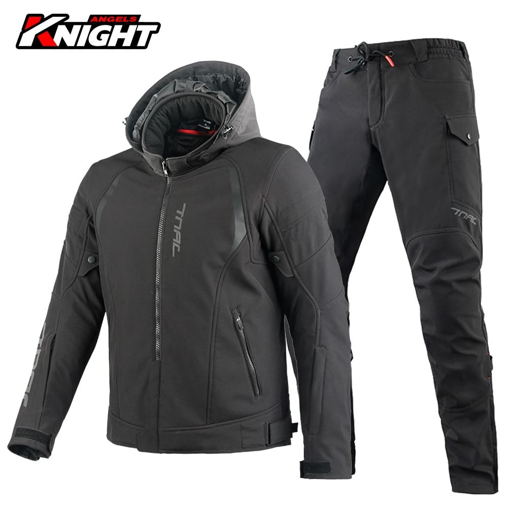 AliExpress - Motocross Motorcycle Jacket Chaqueta Moto Gear Reflective Waterproof Riding Hood Moto Jacket Protective Motorcycle Jacket Armor