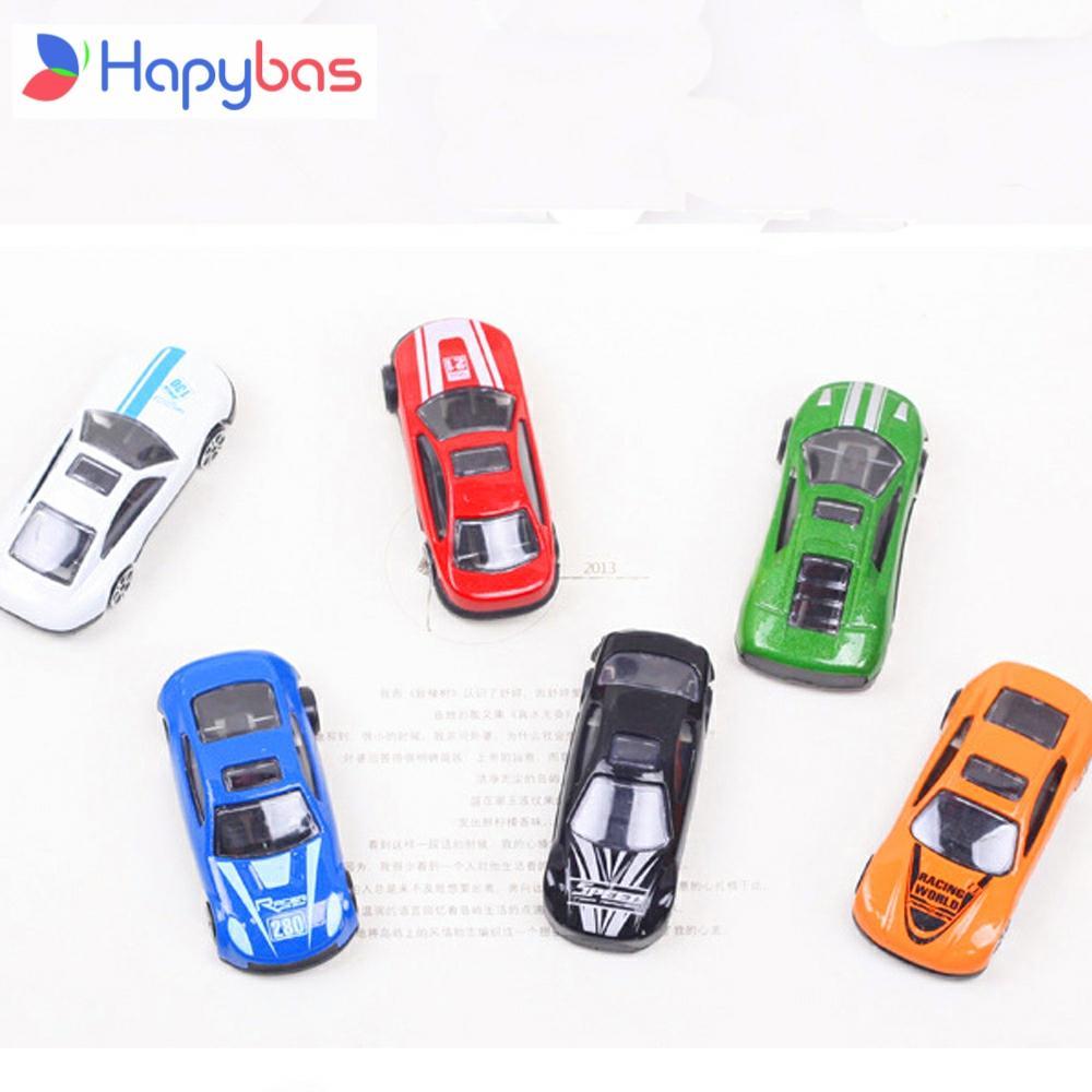 Новинка литая металлическая модель автомобиля, литая модель автомобиля из сплава, 1/72 литая модель автомобиля, миниатюрные развивающие игру...