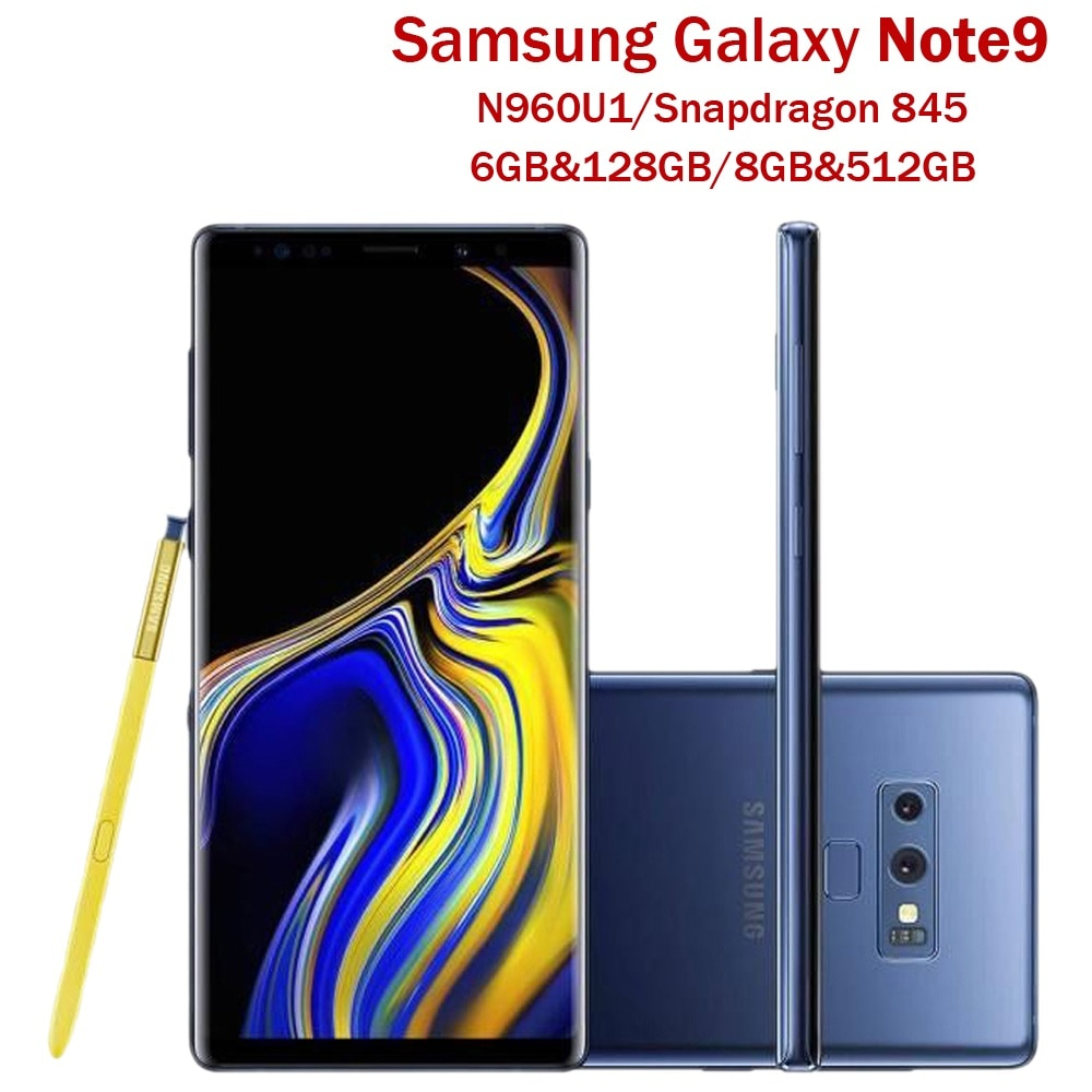 samsung-galaxy-note9-note-9-n960u1-6gb-8gb-ram-unlocked-mobile-phone-used-845-octa-core-6-4-dual-12mp-nfc-128gb-512gb