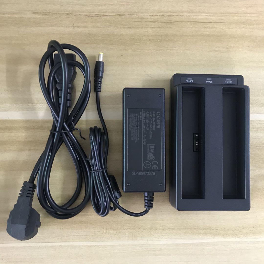 Производитель JILONG для оригинальный оптоволоконной KL-280 280G KL-500/500E KL-520 KL-530 KL-510 KL-360T Батарея AC Мощность Зарядное устройство базовой комплектац...
