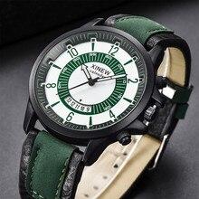 Military Men Watches relojes para hombre XINEW Brand Fashion Outdoor Mens Watch Quartz Wrist Watches Man Clock reloj hombre