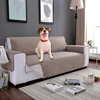 sofa cover armchair mat protector for sofas dog pet kids couch cover slipcovers 123 seat sofa covers for living room